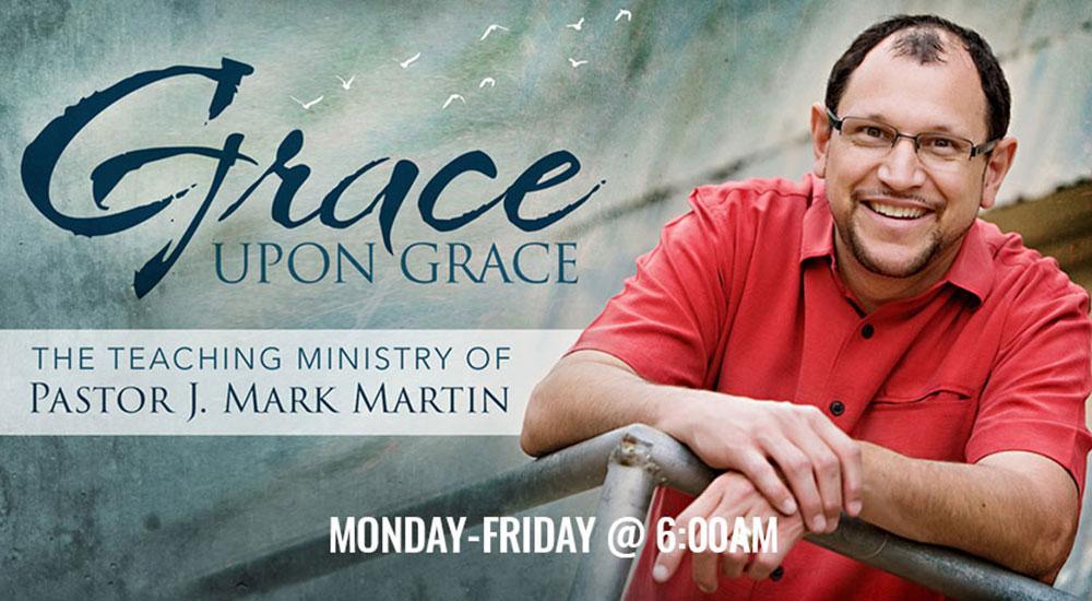grace-upon-grace