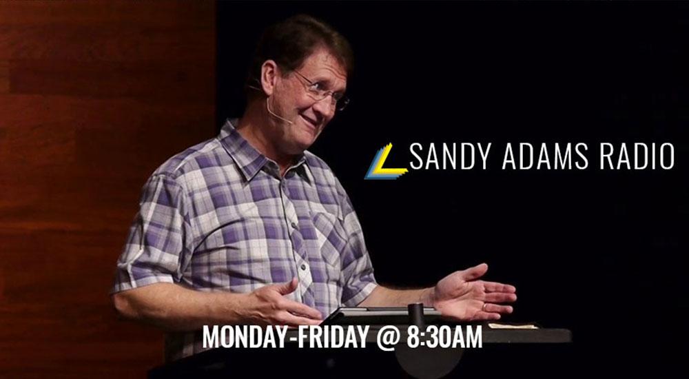 sandy-adams